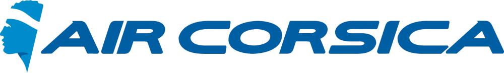 Air_corsica_logo