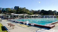 victoria-park-pool-swimming-lanes