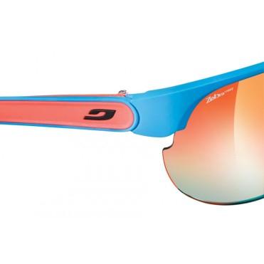 lunette-solaire-breeze-julbo