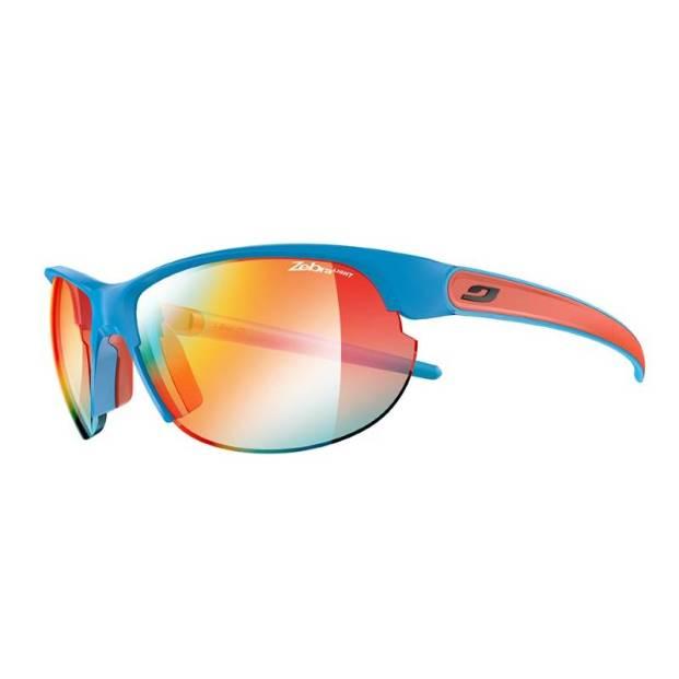 lunettes-julbo-breeze-verres-zebra