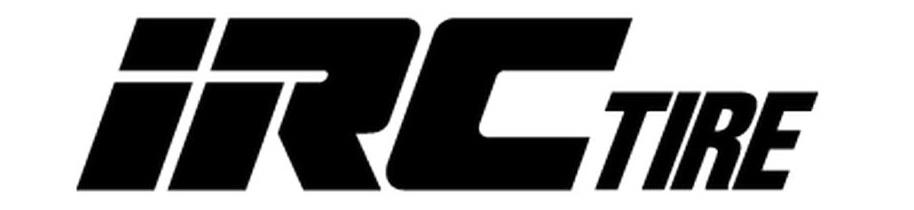 30790-IRC-Tire