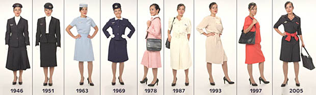 air-journal_Air-France-hotesses-70ans