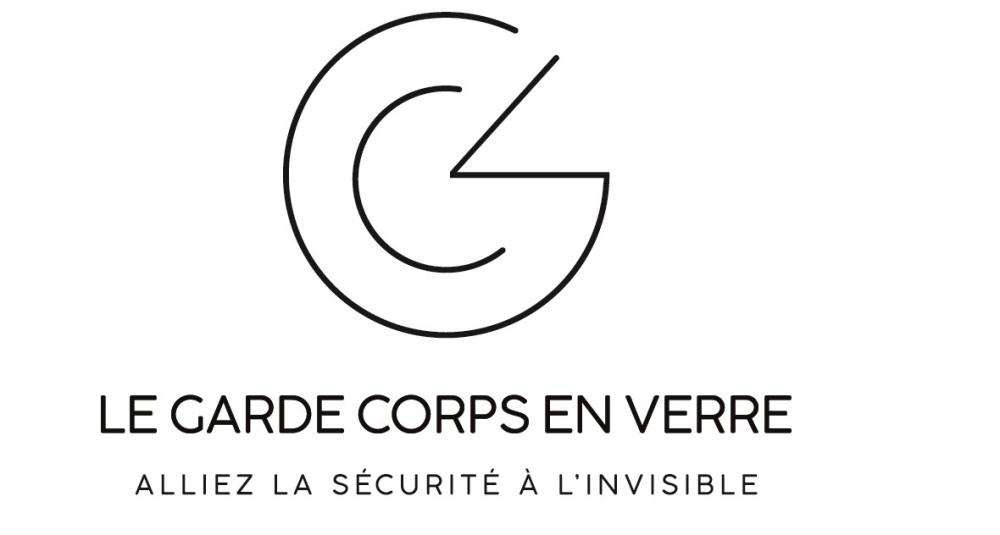 logo-gcv1
